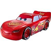 Disney Cars 3 FDW13 Veicolo Re-action Interattivo Saetta McQueen