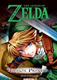 Legend of Zelda - Twilight Princess T02