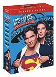 Lois & Clark : L'intégrale saison 1 - Coffret 6 DVD
