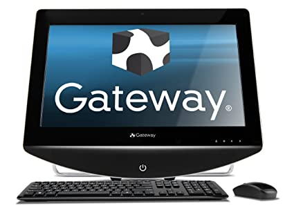 Gateway ZX4351 NVIDIA Chipset Driver