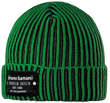 bruno banani herren mütze
