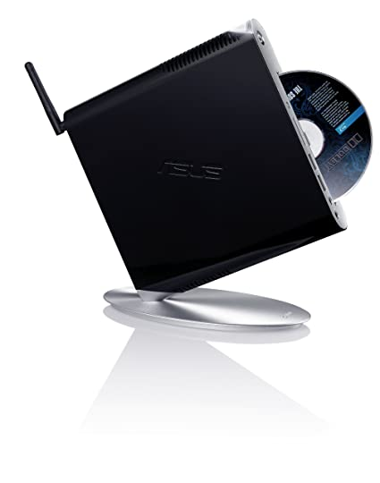 ASUS EEEBOX PC WINDOWS XP DRIVER DOWNLOAD