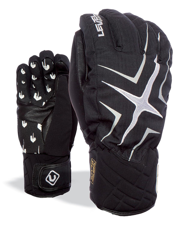 Level Herren Handschuh Clever CF