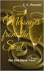 Messages from the Soul for the New Year