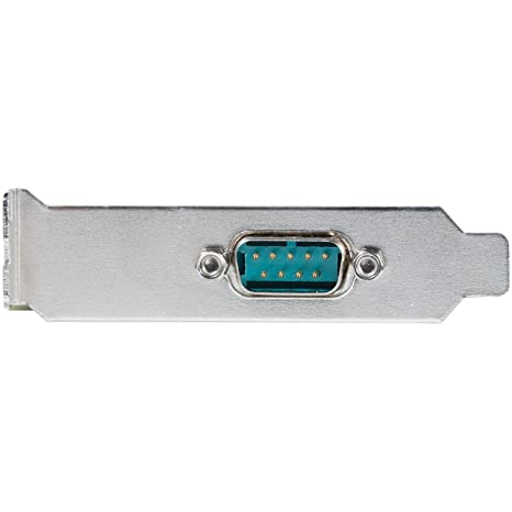 DRIVERS 16650 FAST SERIAL