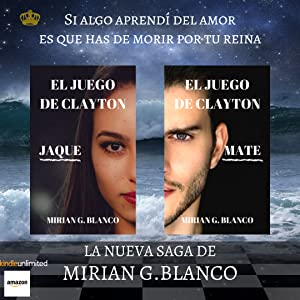 Mirian G.Blanco