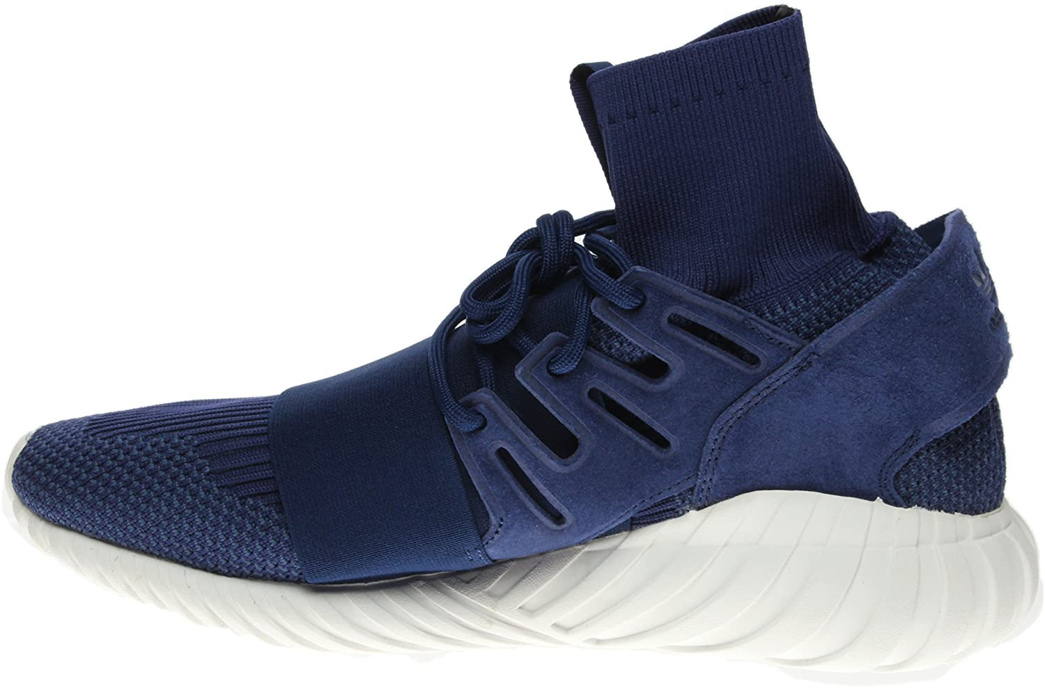 Sneaker ADIDAS ORIGINALS S80103 TUBULAR Color Blu