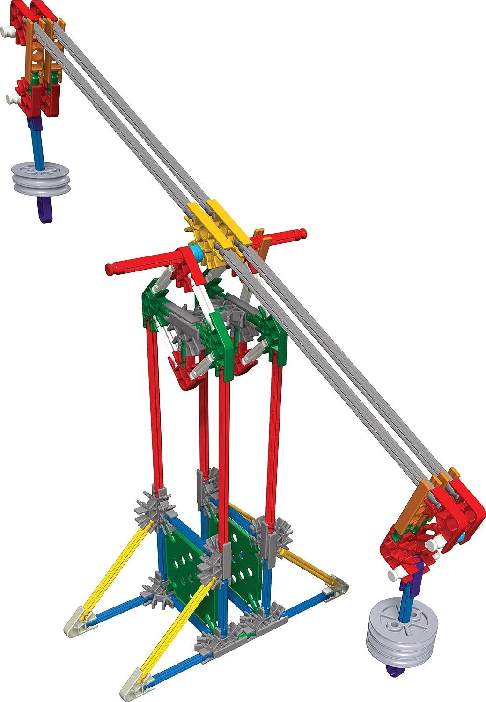 Lever Simple Machine Clipart