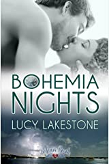 Bohemia Nights (Bohemia Beach Series Book 5) Kindle Edition