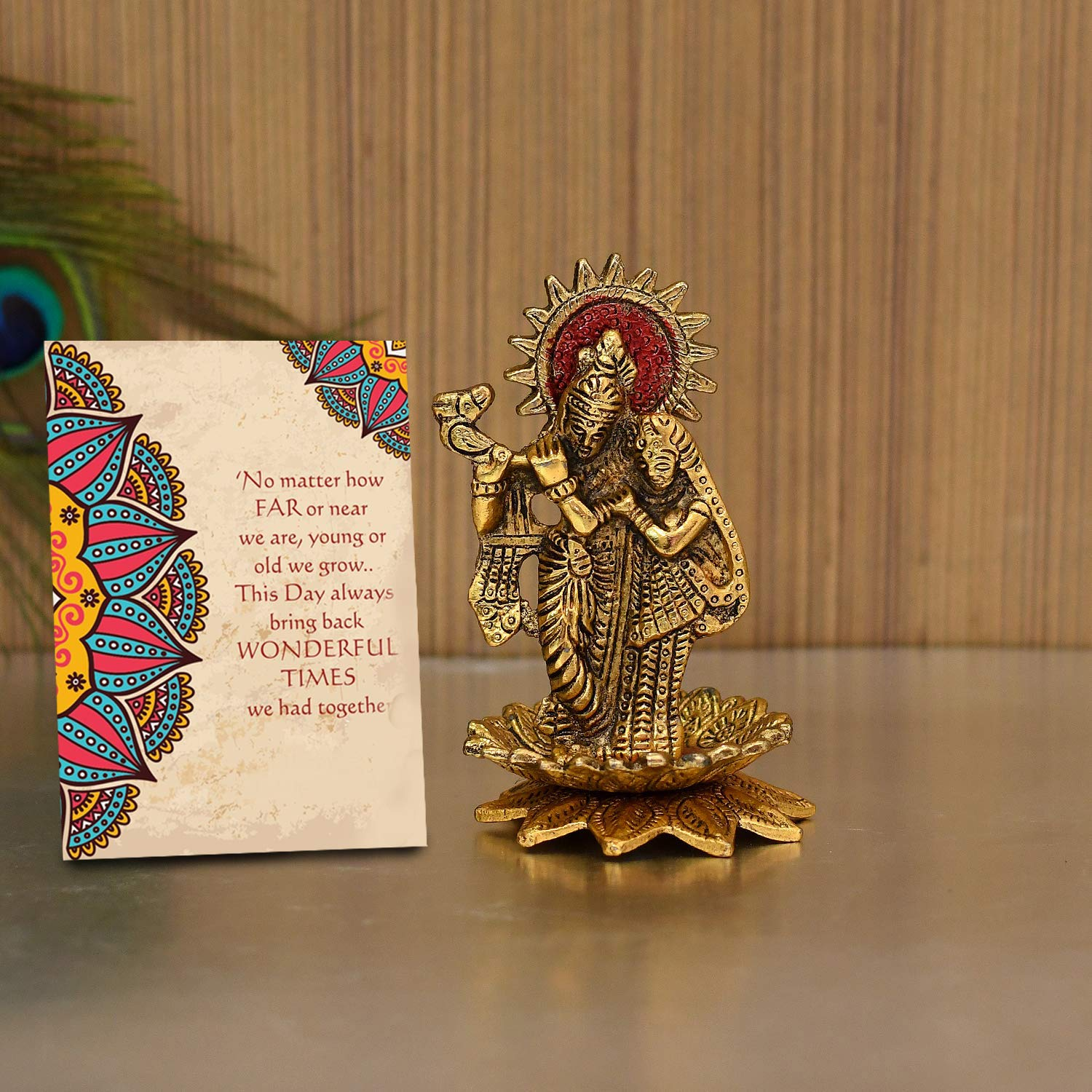 Best Statues for Home Décor India
