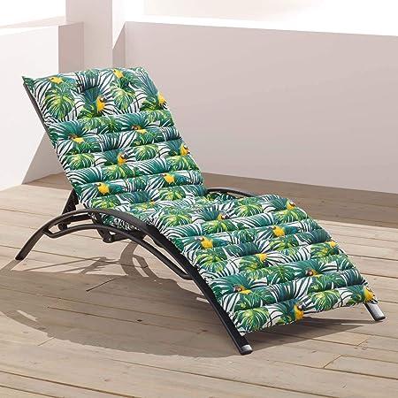 douceur d'interieur Janeiro Bain DE Soleil, Multicolore, 60