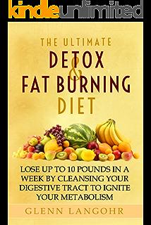 Reduce fat fast costa rica precio image 8