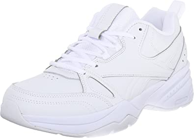 Royal Trainer W Athletic Shoe
