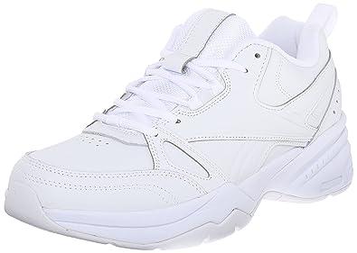 e8125b76dc4 Reebok Men s Royal Trainer W Athletic Shoe