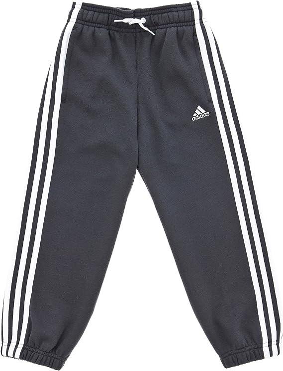 Détails ans sur adidas pantalon 6 ZuOiPkTX
