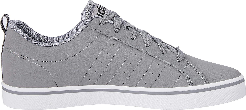 adidas Originals Men's Vs Pace Sneaker