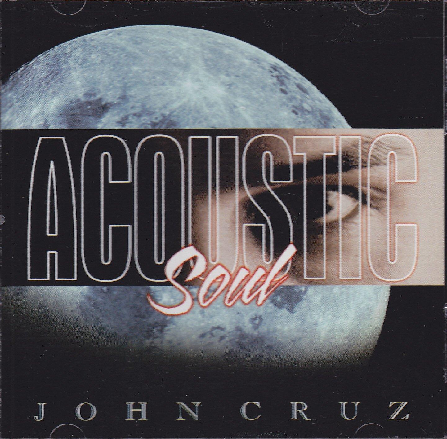 Acoustic Soul by Quiet Storm Records