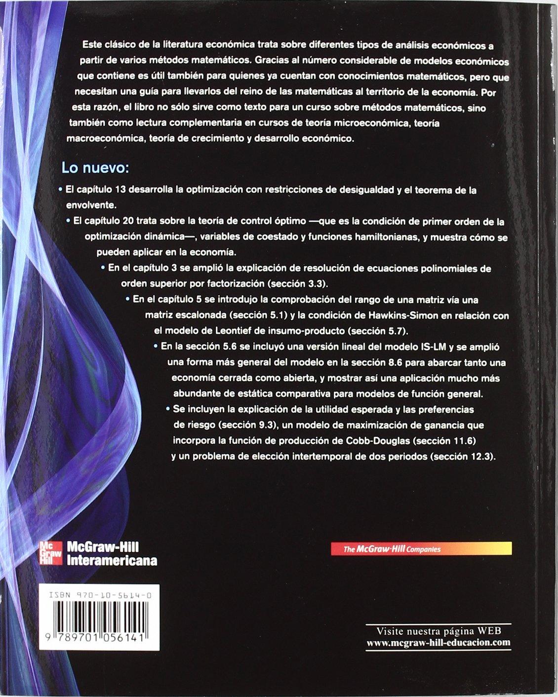 Programa de estudios conjunto de Grado en F sica y Grado en Matem ticas