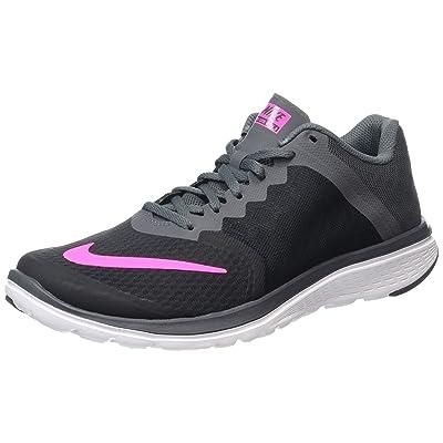 Nike Fs Lite Run 3, Chaussures de Running Compétition Femme
