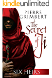 Six Heirs (The Secret of Ji Book 1)