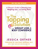 Tapping Solution For Weight Loss & Body Confidence, The