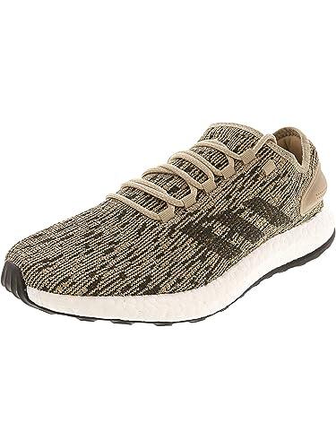 149a78e62 adidas Pureboost Shoes