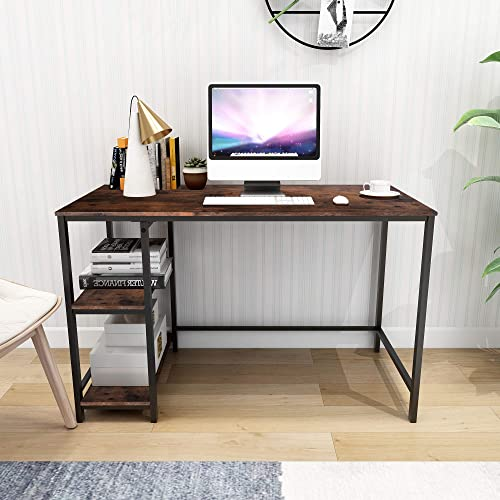 Cheap Writing Computer Desk Sturdy Home Office Desk Simple Study Desk Notebook Table home office desk for sale