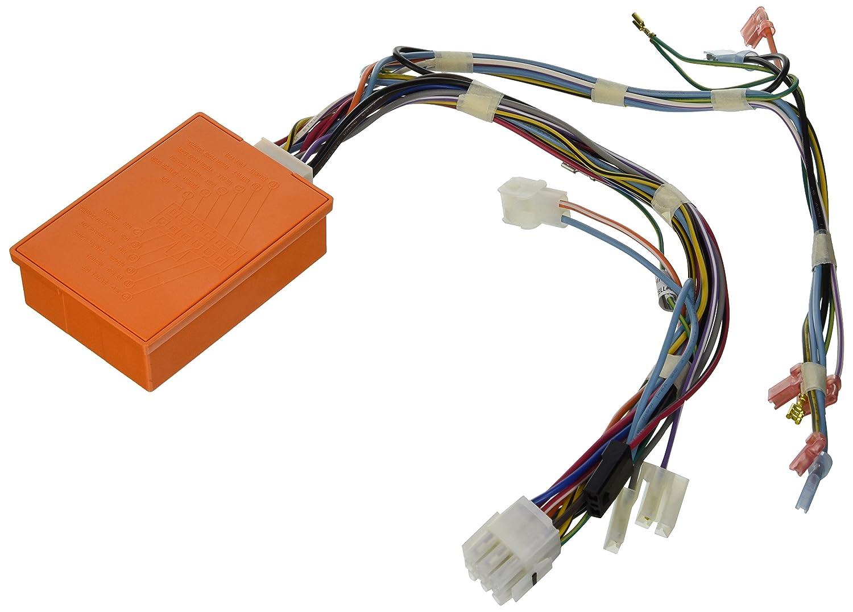 Frigidaire 5303918476 Defrost Control Kit for Refrigerator