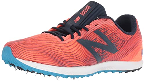 New Balance Country Spike, Zapatillas de Cross para Mujer: Amazon.es: Zapatos y complementos