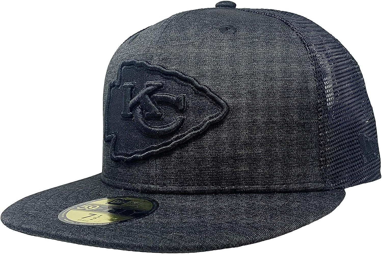 New Era Oklahoma City Thunder Adjustable Snapback Hat 9Fifty NBA Basketball Straight Brim Baseball Cap OKC