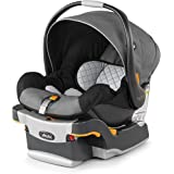 Chicco KeyFit 30 Infant Car Seat, Orion