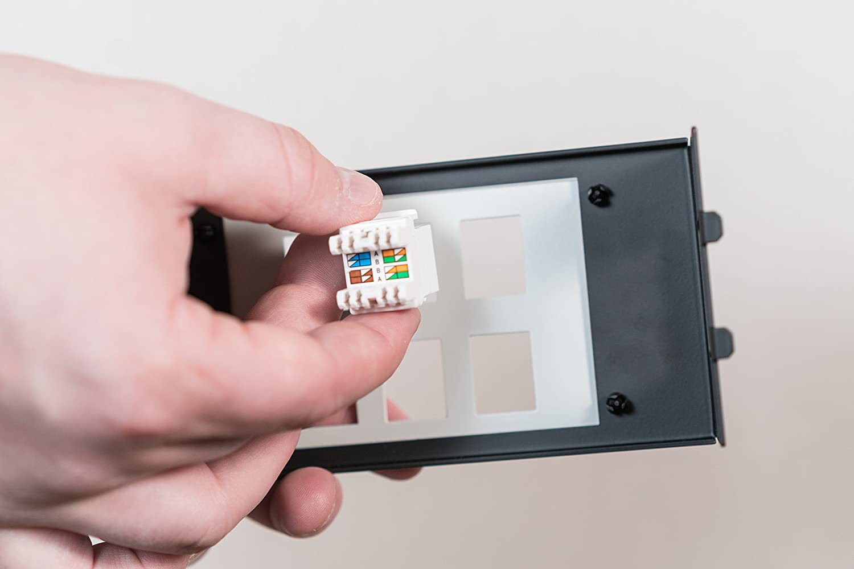 Tolle Wiremold V5 0 4 Bilder - Elektrische Schaltplan-Ideen ...
