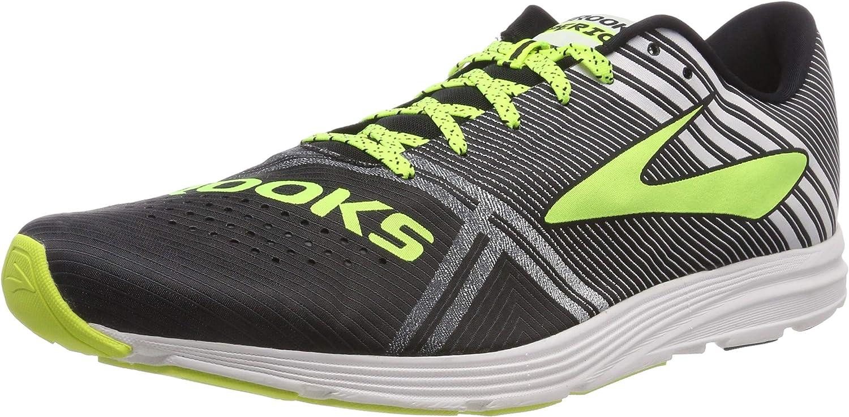 Brooks Hyperion, Zapatillas de Running para Hombre: Amazon.es: Zapatos y complementos