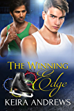 The Winning Edge: Gay Figure Skating Romance