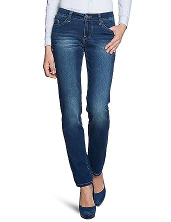Jean Jean Mustang Jeans Mustang Femme Femme Jeans PkXiTZOu