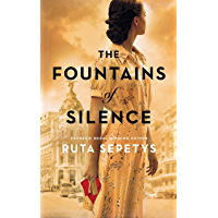 The Fountains of Silence (English Edition)