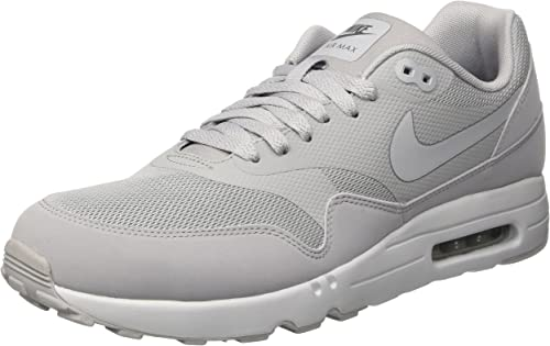 Nike Air Max 1 Ultra 2.0 Essential, Chaussures de Course Homme