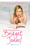 Che pasticcio Bridget Jones! (Bridget Jones (versione italiana))