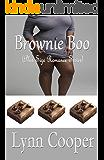 Brownie Boo: (Plus Size Romance Series)