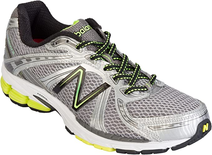 chaussure fitness homme new balance