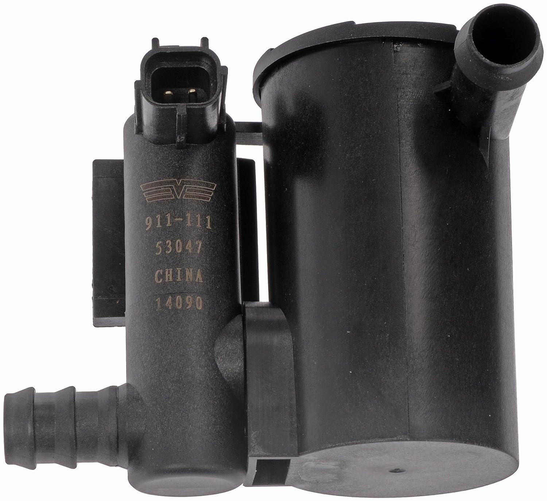 Dorman 911-111 Vapor Canister Vent Solenoid