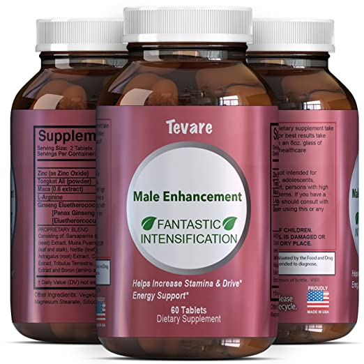 Pure and Potent Female Enhancer Supplements contains Pure Ginseng, L Arginine and Horny Goat Weed to Improve Shape Naturally, Enlargement Pills, Boost Your Bust and Curves by Natures Design