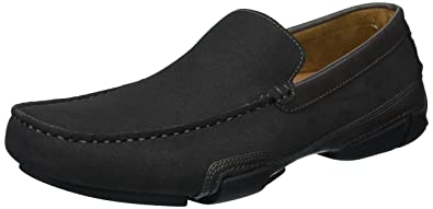 Kenneth Cole Unlisted Mens To Be Bold SY SlipOn Loafer  8C6CB1W9R