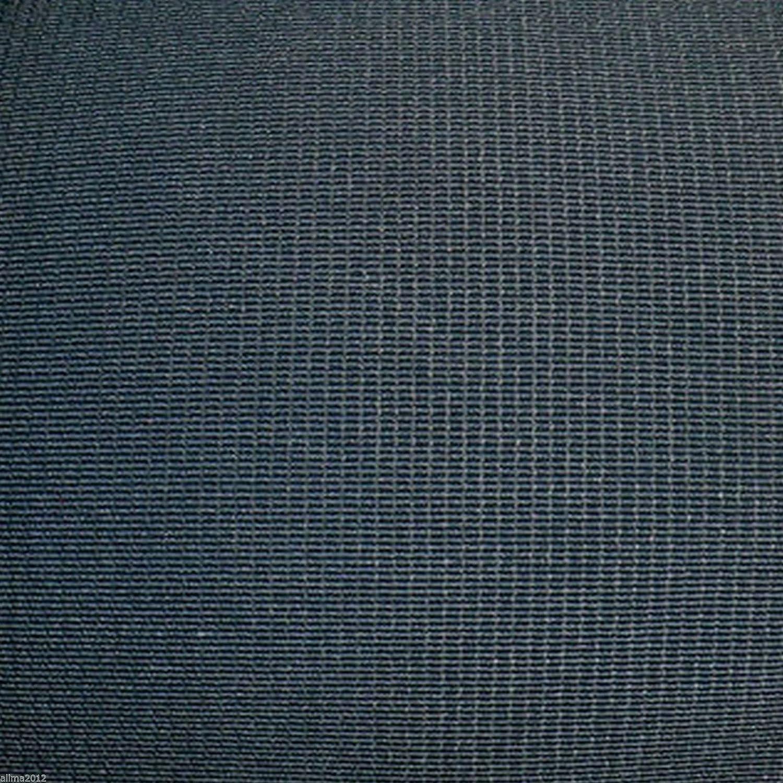 1m Gummiband 70mm breit gewebt 4006-dunkelgrau