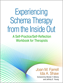 Reinventing your life the breakthough program to end negative experiencing schema therapy from the inside out self practiceself reflection guides fandeluxe Image collections