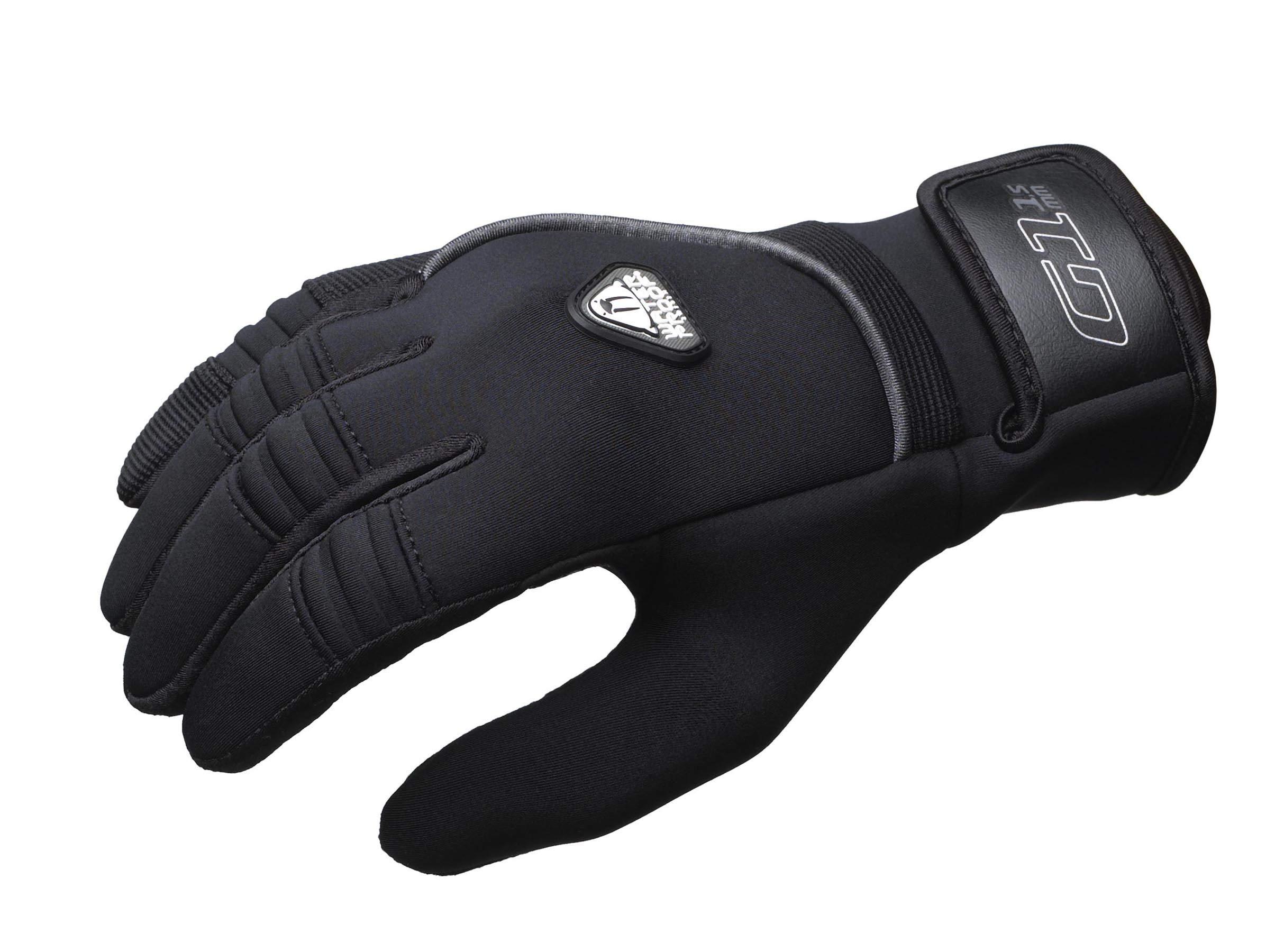 Waterproof G1 1.5mm Tropic Gloves, X-Small