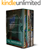 The Guard Trilogy: Books 1 - 3