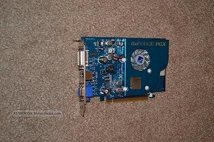 ALBATRON PC5750 WINDOWS 8.1 DRIVER DOWNLOAD
