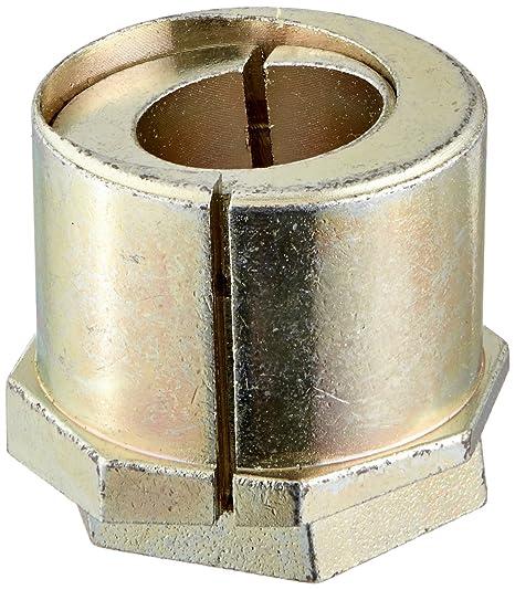 Moog K80154 Caster/Camber Adjusting Bushing