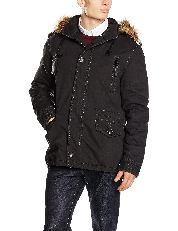 Brandit Ayden Jacket Men Chaqueta para Hombre